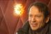 Bordsteinkönig * eine Kindheit * im Gespräch mit Michel Ruge